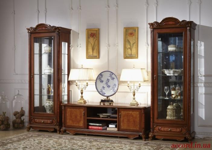 мебель для гостиных интернет магазин мебели аккорд стенка в